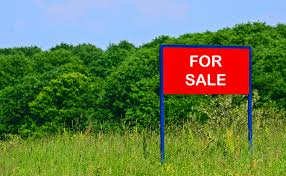 land for sale in abuja